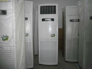 商用空调回收