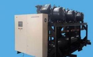 石家庄制冷设备回收