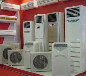 石家庄二手空调回收石家庄二手空调销售石家庄二手中央空调回收石家庄二手中央空调销售