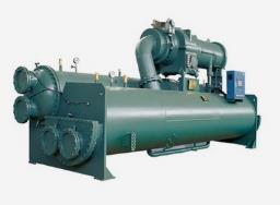 石家庄收购各种制冷设备,溴化锂空调,各品牌溴化锂,溴化锂制冷机