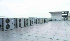 石家庄空调回收,石家庄收购二手空调,石家庄旧空调回收