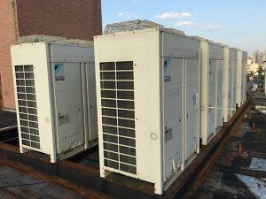 石家庄中央空调回收,石家庄空调回收,商用中央空调回收,家用中央空调回收