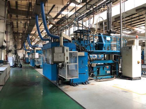 石家庄溴化锂机组回收 制冷压缩机回收 回收螺杆机组