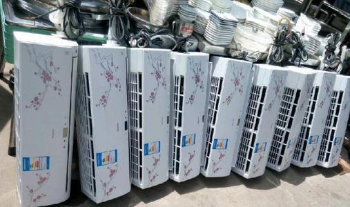 石家庄空调回收,石家庄二手中央空调回收,家用空调回收,旧空调回收